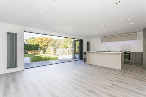 4 bedroom semi-detached house for sale - Common Road, Ightham, Sevenoaks