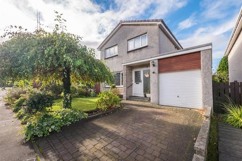 4 bedroom house for sale - Cherry Tree View, Balerno
