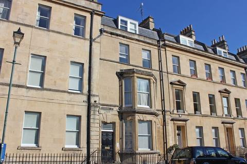 Studio for sale - Edward Street, Bath