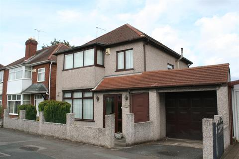 3 bedroom detached house for sale - Bordesley Green East, Stechford, Birmingham