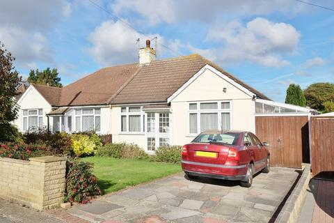 2 bedroom semi-detached house for sale - Bedford Road, Orpington