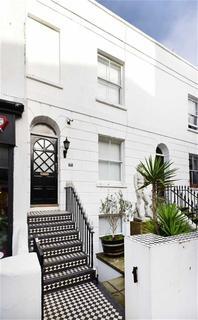 1 bedroom flat to rent - St George's Road, Brighton