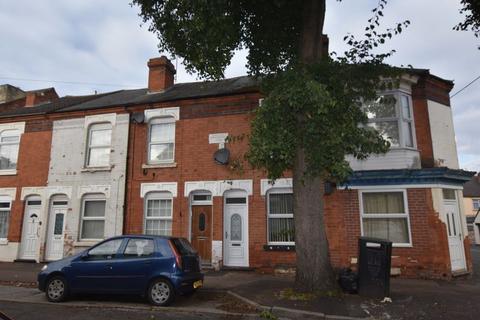 3 bedroom house for sale - Zulu Road, Nottingham