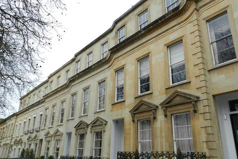 1 bedroom apartment to rent - Bayshill Road, Cheltenham