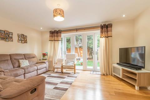 3 bedroom semi-detached house for sale - The Loxleys, Hall Green