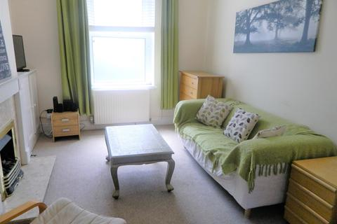 3 bedroom house to rent - Merthyr Street, Cathays, Cardiff
