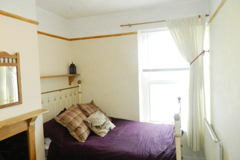 5 bedroom house to rent - Flora Street, Cathays, Cardiff