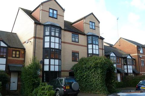 1 bedroom apartment to rent - Simmonds Street, Reading