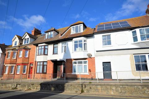 5 bedroom terraced house for sale - Sandgate Hill, Sandgate, Folkestone