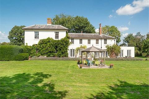 7 bedroom detached house for sale - The Orchard, Hale Street, East Peckham