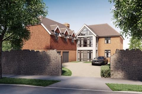 Land for sale - Queens Avenue, Maidstone