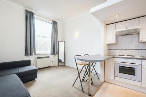2 bedroom apartment to rent - Queens Gardens, Bayswater