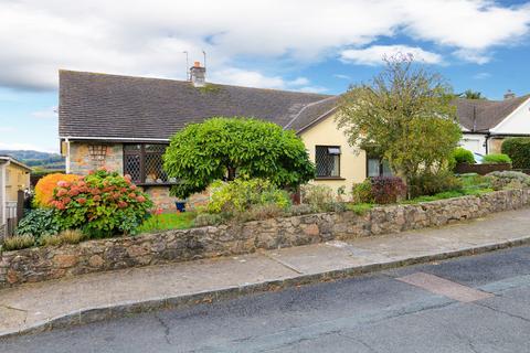 4 bedroom detached bungalow for sale - Benedicts Road, Liverton