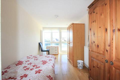 Land to rent - Heathfield Avenue, Saltdean