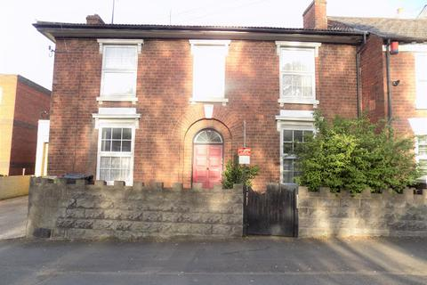 2 bedroom flat to rent - STOURBRIDGE, Wordsley, West Midlands, DY8