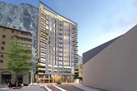 4 bedroom apartment  - Forbes 1848, Northside, Gibraltar, GX111AA, Gibraltar