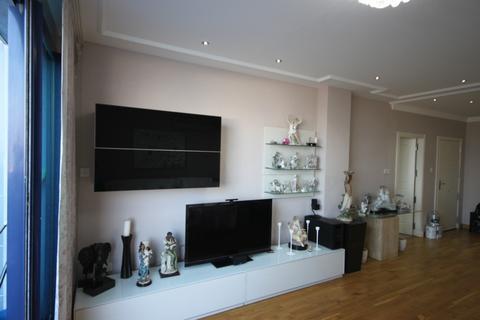 4 bedroom apartment  - Europlaza, Westside, Gibraltar, GX11 1AA, Gibraltar