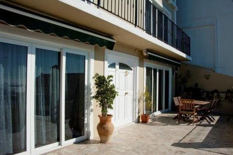 7 bedroom house  - Gardiners Road, Upper, Gibraltar, GX11 1AA, Gibraltar