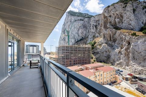 3 bedroom penthouse - Filomena House, FIlomena House, GIbraltar, GX11 1AA, Gibraltar