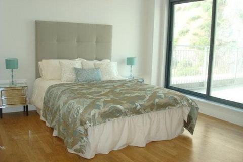 3 bedroom apartment  - Filomena, NorthsIde, GIbraltar, GX11 1AA, Gibraltar