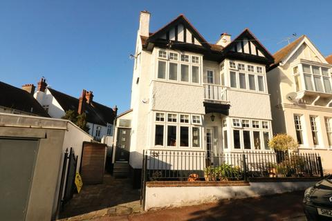 3 bedroom detached house for sale - Cliff Road, Leigh-on-Sea