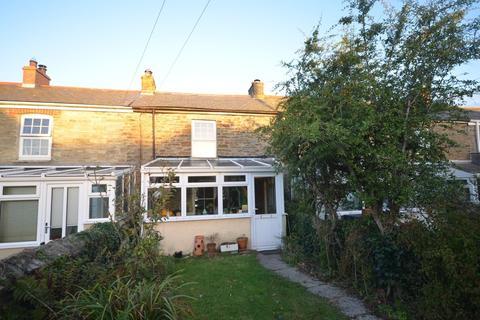 4 bedroom terraced house for sale - Short Cross Road, Mount Hawke, Cornwall