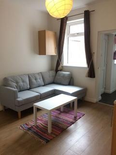 3 bedroom house share to rent - Montpelier Road, Dunkirk, Nottingham, Nottinghamshire, NG7