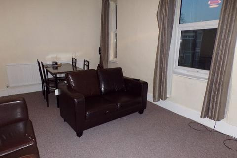 2 bedroom house share to rent - Park Road, Lenton, Nottingham, Nottinghamshire, NG7