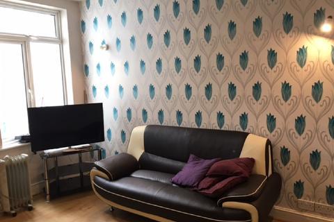 4 bedroom flat to rent - Ilkeston Road, Lenton, Nottingham, Nottinghamshire, NG7