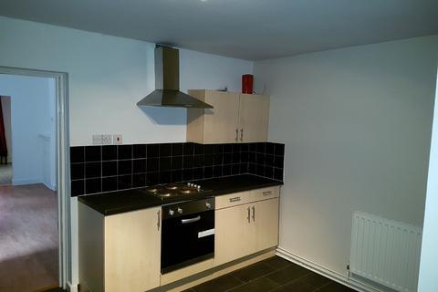 2 bedroom house share to rent - Lonsdale Road, Lenton, Nottingham, Nottinghamshire, NG7