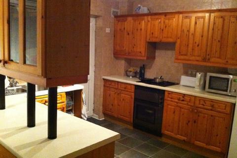 3 bedroom house to rent - Swenson Avenue, Lenton, Nottinghamshire, NG7