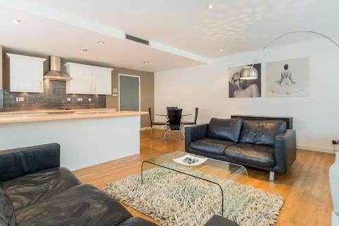 2 bedroom apartment to rent - Parkgate,, Nottingham, Nottinghamshire, NG1