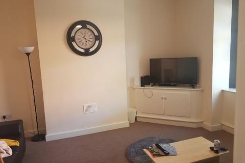 5 bedroom house share to rent - Castle Boulevard, Lenton, Nottinghamshire, NG7