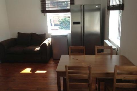7 bedroom house share to rent - Cottesmore Road, Lenton, Nottinghamshire, NG7