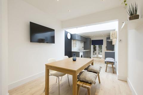 2 bedroom house to rent - Hart Street, Lenton, Nottingham, Nottinghamshire, NG7