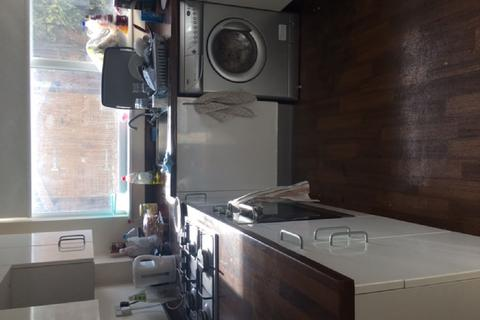5 bedroom house share to rent - Gregory Boulevard, Hyson Green, Nottinghamshire, NG7