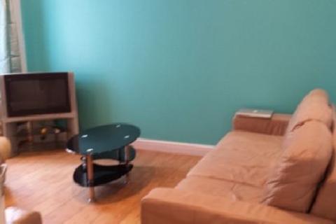 6 bedroom house to rent - Balfour Road, Lenton, Nottinghamshire, NG7