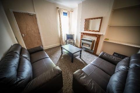 5 bedroom house share to rent - Cromwell Street, Arboretum, Nottingham, Nottinghamshire, NG7