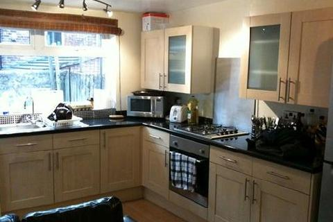 5 bedroom house to rent - Derby Grove, Lenton, Nottingham, Nottinghamshire, NG7