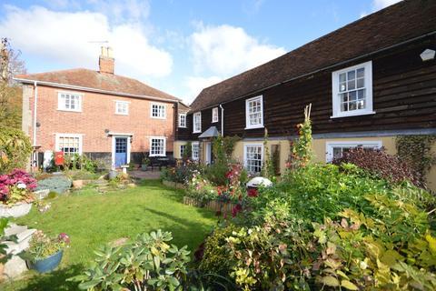 4 bedroom cottage for sale - Rose Lane, Wivenhoe