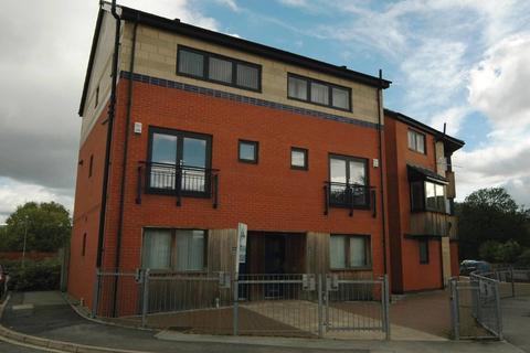 3 bedroom townhouse to rent - Needlers Way, Sculcoates Lane