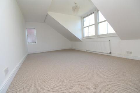 3 bedroom apartment for sale - Sandford Road,  Bromley, BR2
