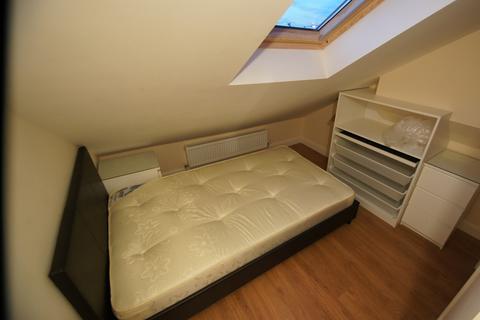 1 bedroom terraced house to rent - Lockhurst Lane, Coventry, CV6 5NY