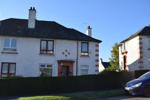 2 bedroom flat for sale - 413 Mosspark Drive,  Mosspark, G52