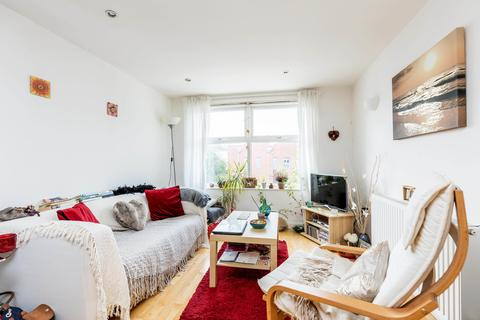 1 bedroom apartment for sale - Hampshire Terrace, Portsmouth