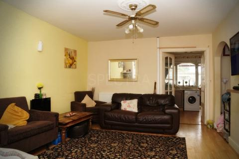 3 bedroom terraced house for sale - Cotterills Lane, Alum Rock, B8