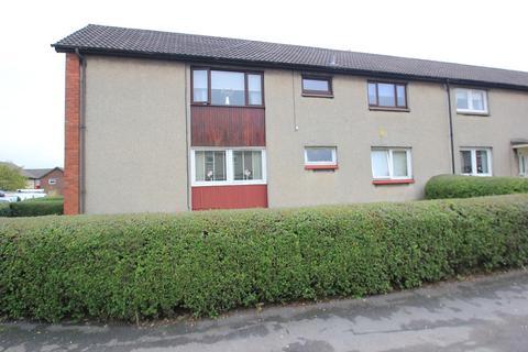 2 bedroom flat to rent - Doon Road, Kirkintilloch, Glasgow