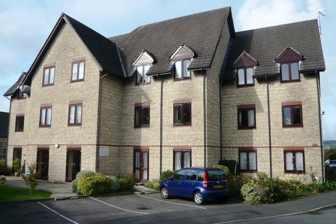2 bedroom apartment for sale - Wesley Court, Stroud