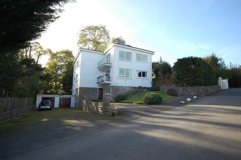 3 bedroom flat for sale - The Glen,  Saundersfoot