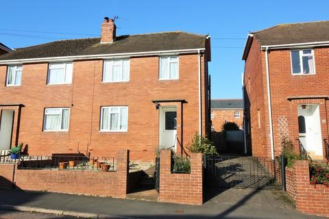 3 bedroom semi-detached house for sale - 62 Kingsway